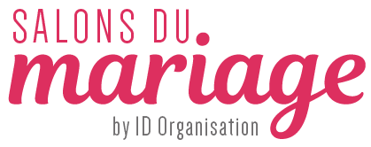 ID ORGANISATION – EXPOSANTS