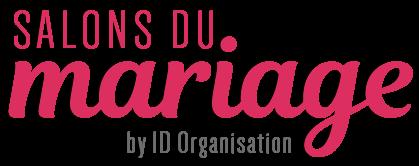 ID ORGANISATION – EXPOSANTS